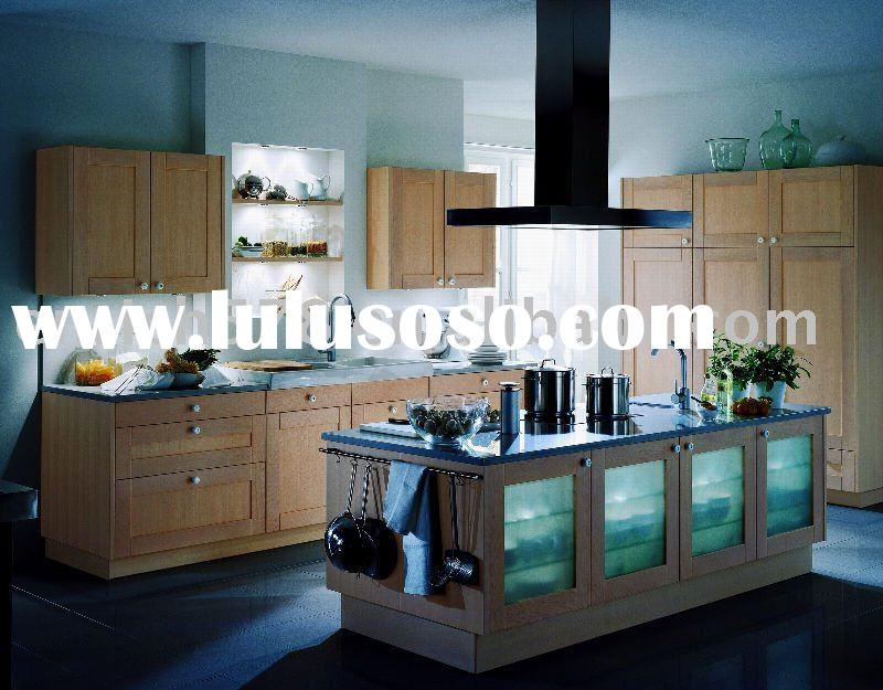 Kitchen Cabinet Vinyl Wrap Part - 20: Cool Vinyl Wrap Kitchen Cabinets Greenvirals Style