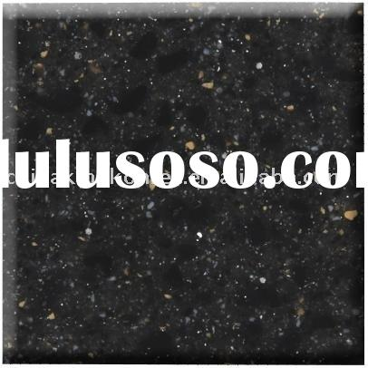 wholesale acrylic solid surface sheet,solid surface