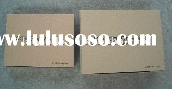 wholesale cosmetic box packaging