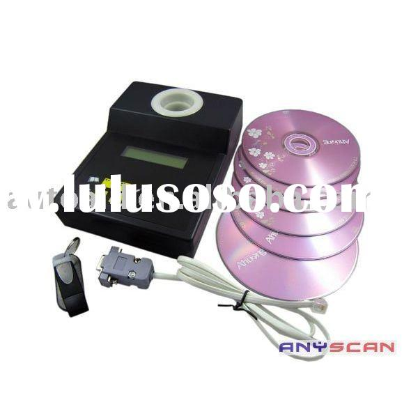 wholesale key code tool (pin code reader)