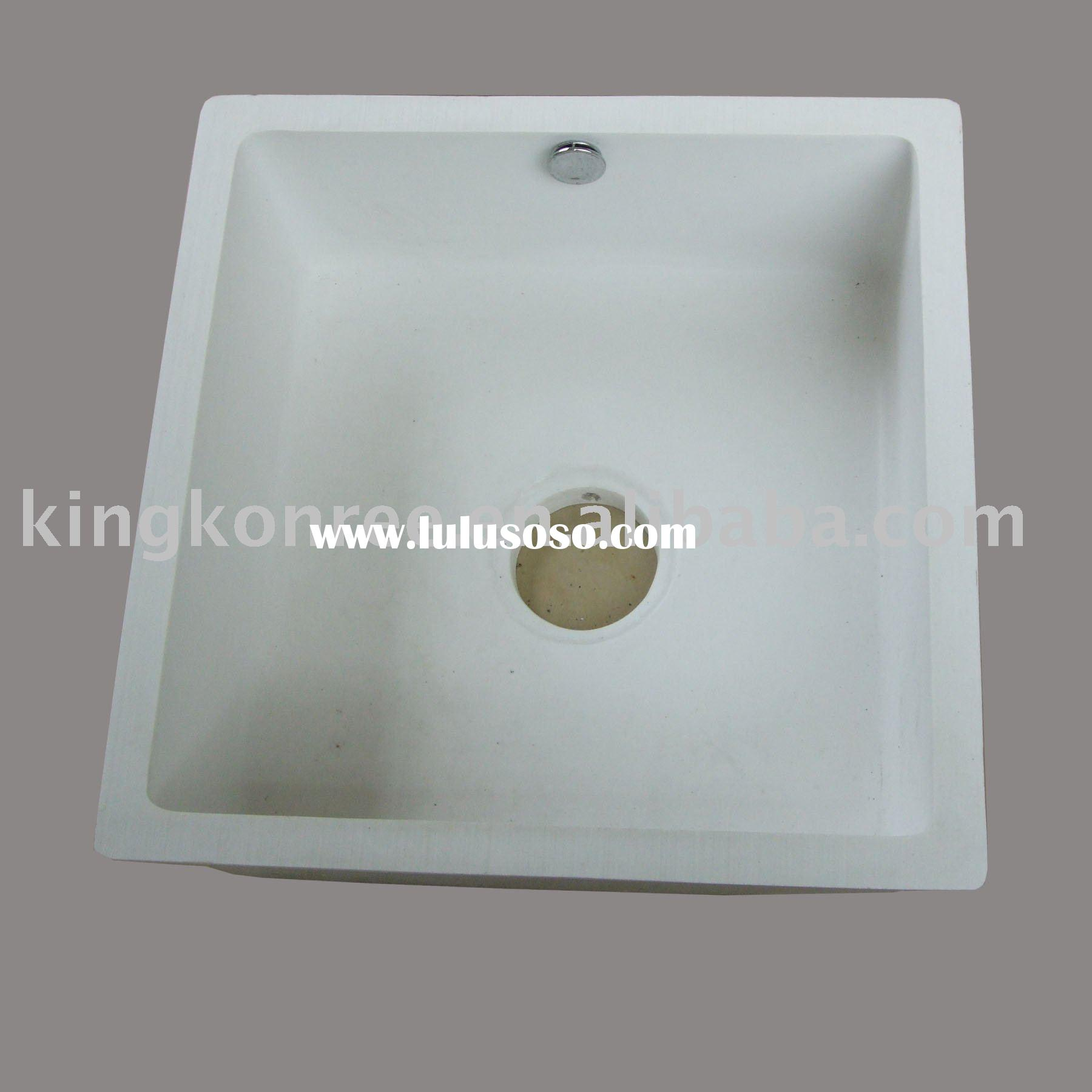WHOLESALE SINK CABINET-BUY SINK CABINET LOTS FROM CHINA SINK