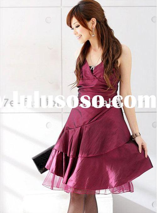 wholesale magazine style good quality cheap price clothing