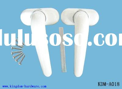 window handle,window fitting,window latch,sliding lock,window hardware