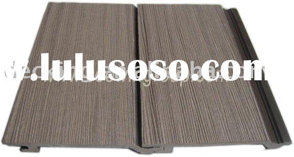 Plastic Cladding Wall Plastic Cladding Wall Manufacturers In Page 1