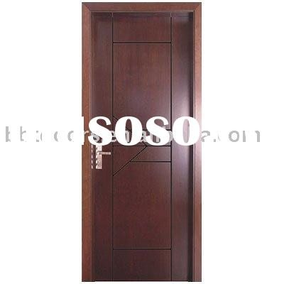 Panel Door Design Panel Door Design Manufacturers In