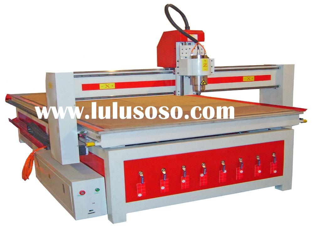 Lastest Total Shop Woodworking Machine Manualbanbury Place Woodworking