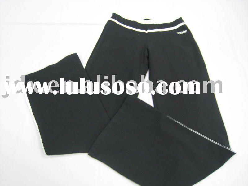 yoga clothing yg0003