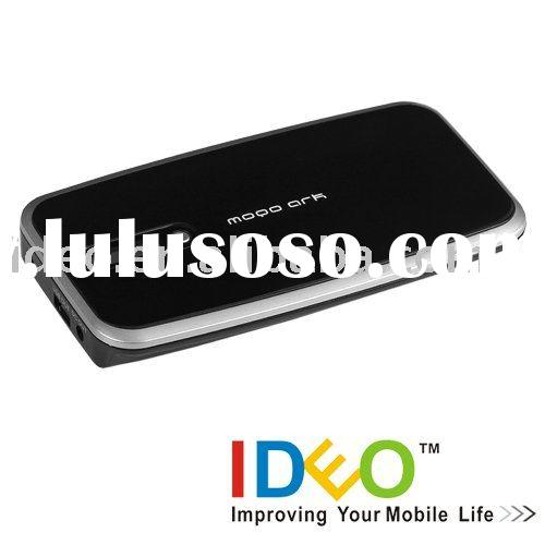 10000mah external backup battery for all laptops,ipad and mobile phones