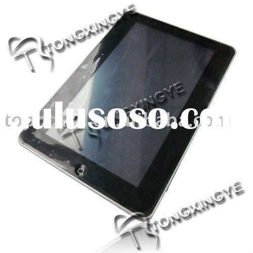 10 Inch, Tablet PC Android 2.3, PC tablet, CE, RoHS