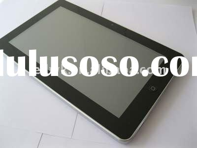 10inch 512MB 1ghz apad android tablet pc with HDMI,GPS,wifi