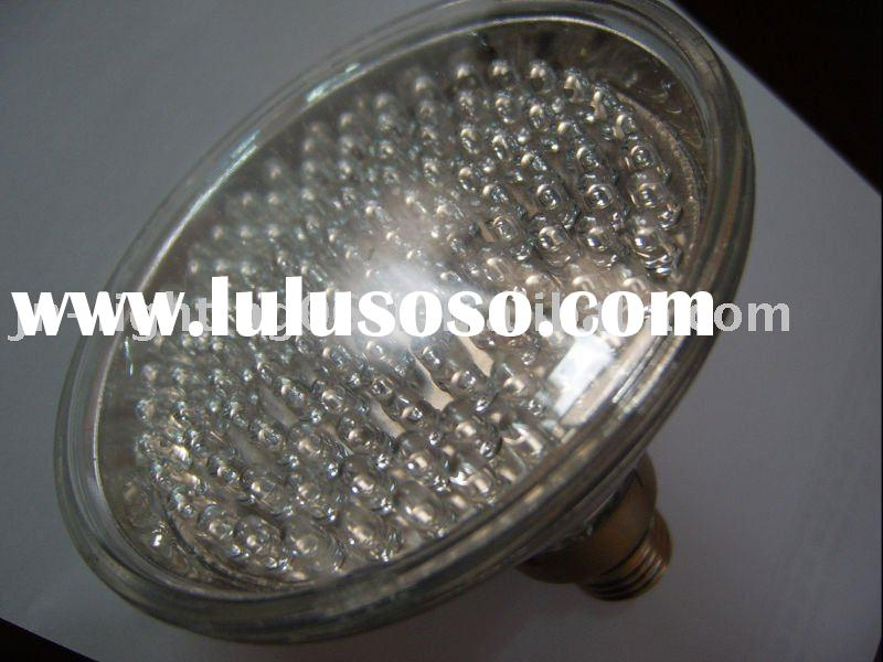 120 LEDs 240 LEDs PAR LED lamp bulb