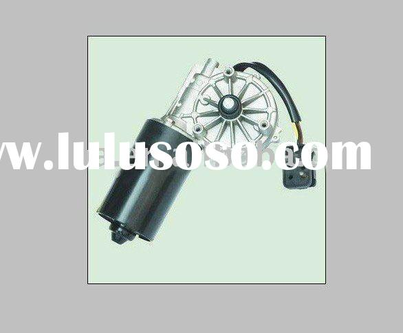 12v Wiper Motor For Mercedes Benz/wiper motor manufacturer