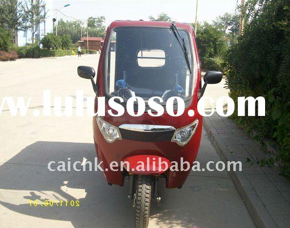 150cc BAJAJ Three Wheel Motor Scooter