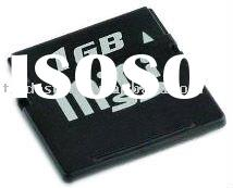 1GB Mini SD Memory Card