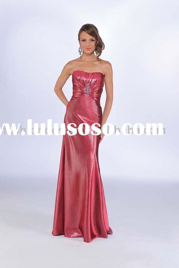 2010 elegance evening dresses,formal prom dresses,party dresses,bridesmaid dresses,evening gowns xdz