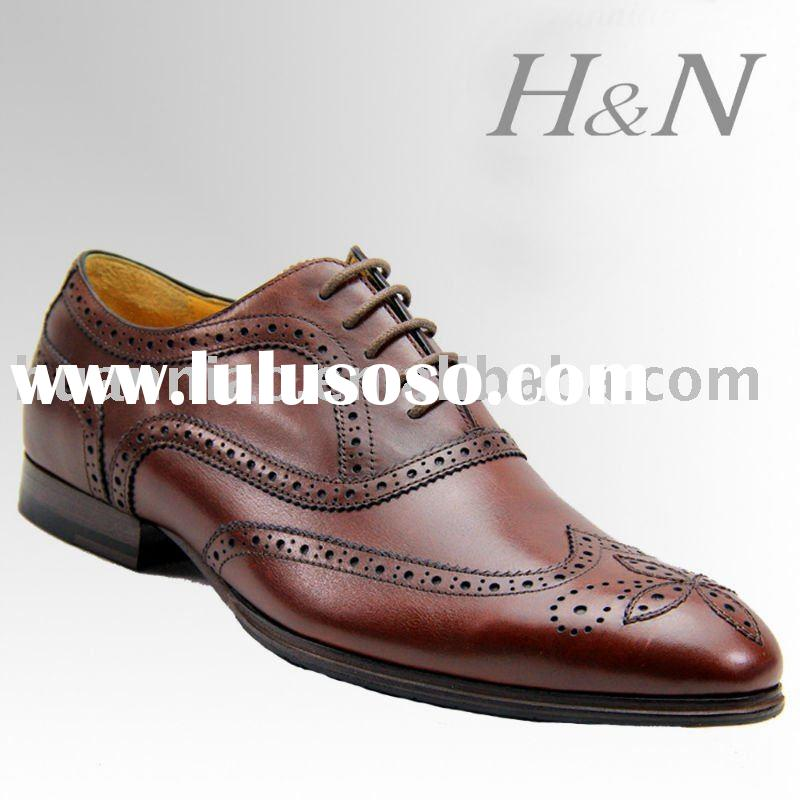 brand name shoe image search results
