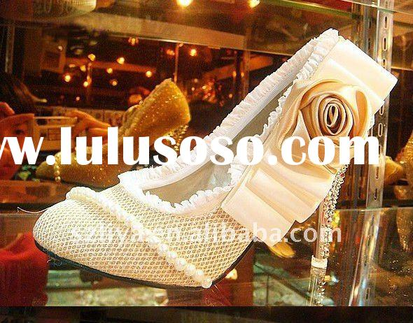 2011 high quality crystals shoes diamond shoes rhinestones shoes,wedding shoes,evening shoes,stage s