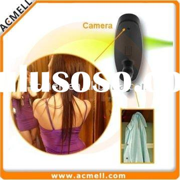 2011 latest hidden camera +motion-activated Latest! Over 100 Different hidden toilet camera dvr