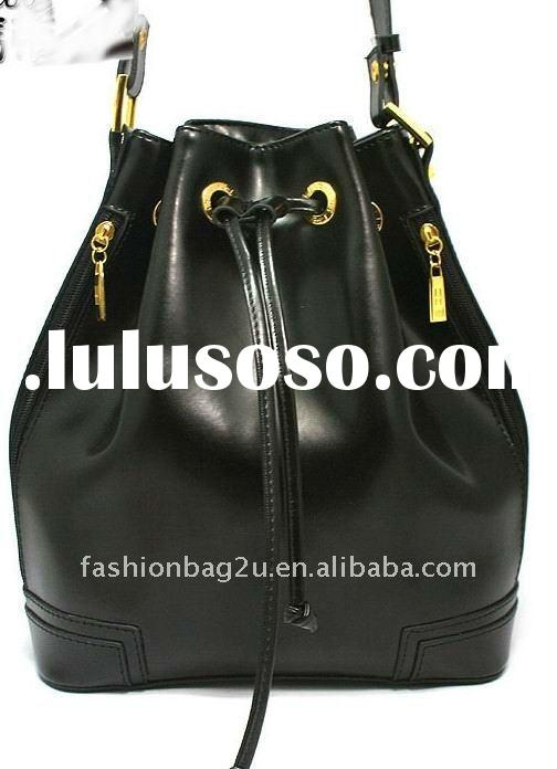 2012 Buy Bags Online Women Style with Real Leather purses