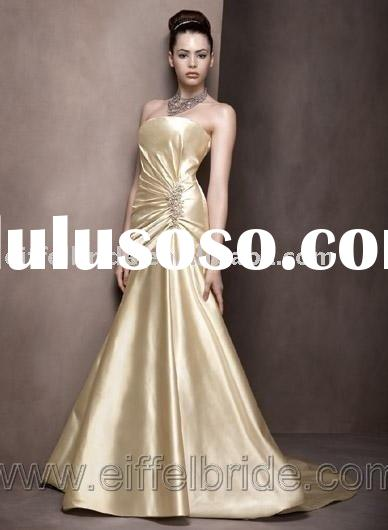 2136 women's evening dress Hot Women Dresses,Original Dresses,Sui Dresses with various newes