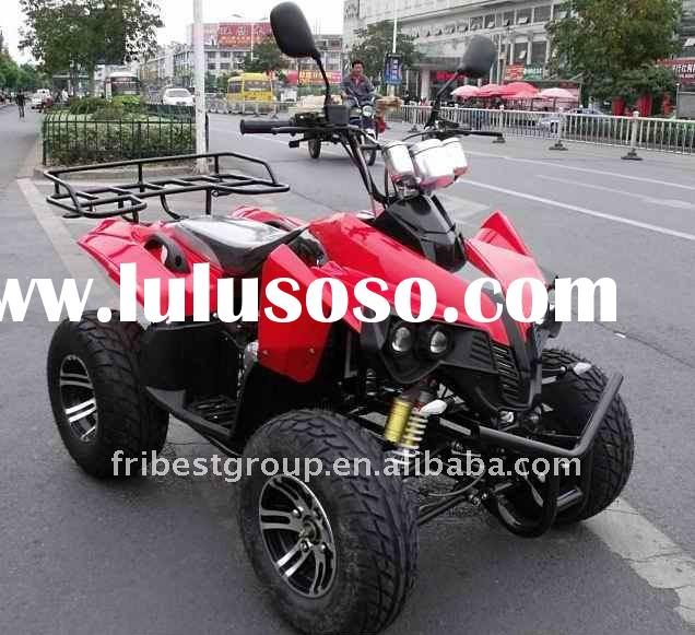 250CC ATV, 250CC ATV FOR can-am renegade, HOT SELLING ATV(FA250-CA )