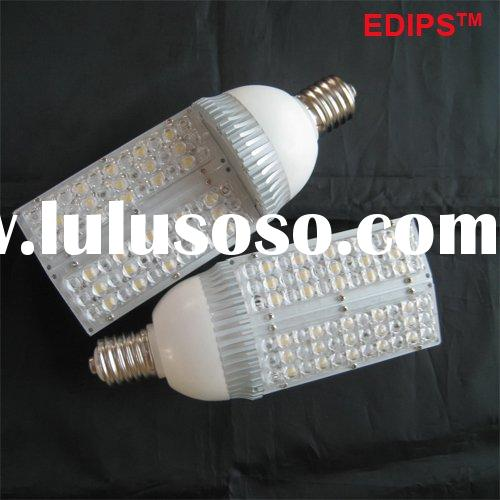 30W E40 LED Street Lamp ------ Replacement of 250W HPS