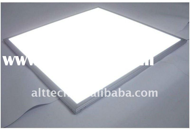 Plastic ceiling light plastic ceiling light manufacturers in 33w 600600 plastic ceiling light covers aloadofball Images