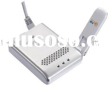 3G router wifi router 3G/4G Portable Gateway with Battery