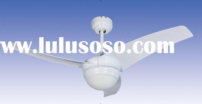 42'' ceiling fan with light