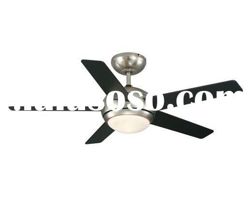 "44"" Ceiling Fan With Light 5Blades (SH0R44)"