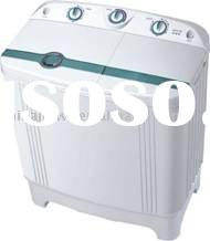 6.8kg twin tub Washing Machine