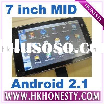 mid 7 inch android tablet free product manual the user