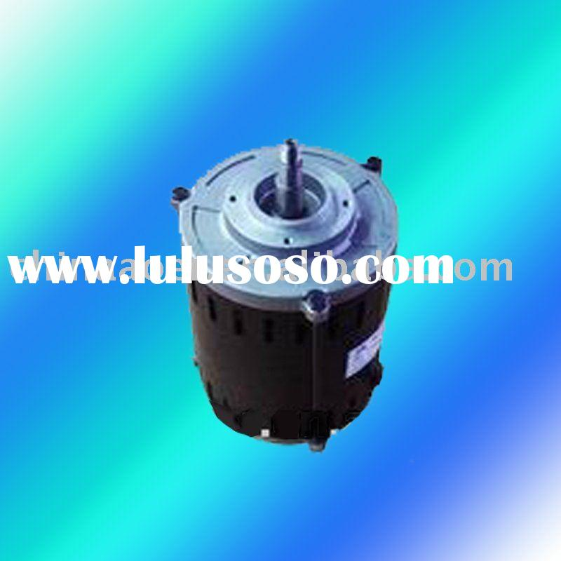 AC Single-phase Coffee Machine Grind Electric Motor