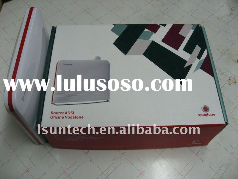 ADSL 3g wireless router hg553, 3G Huawei Vodafone HG553