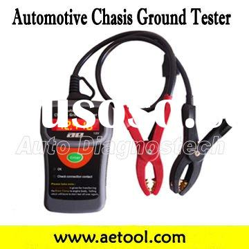 AE Automotive Chassis Ground Tester (CGT-12V) - Diagnostic All Tools