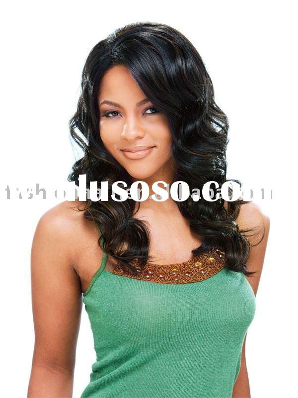 AFL044 african american short hair styles
