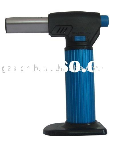 Adjustable Flame Micro gas cutting torch