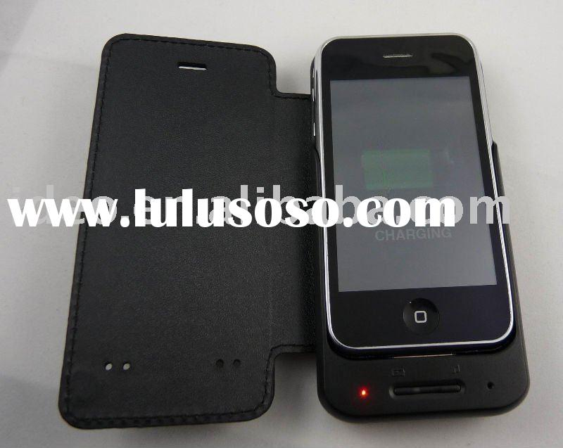 Backup External Battery For Iphone 3GS 3G