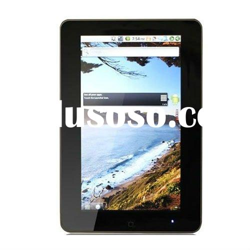 Best 10 inch cheap tablet pc zenithink ZT-180 Fast Delivery support dropshiping