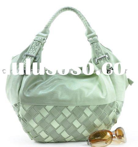 Brand name designer handbag from Saint Louis,fashion handbag
