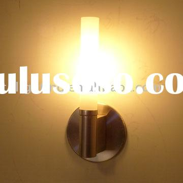 Ceiling Light,Suspension,Wall lamps,Bathroom Wall lamp; Mirror Lights ,Under Cabinet Lighting lamp,