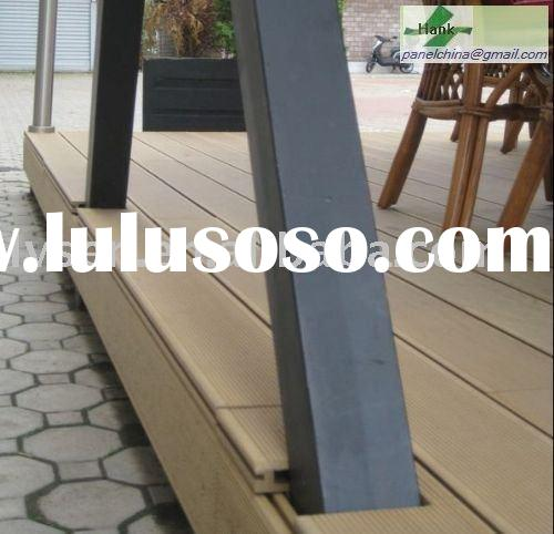 Composite decking patch for Composite decking wickes