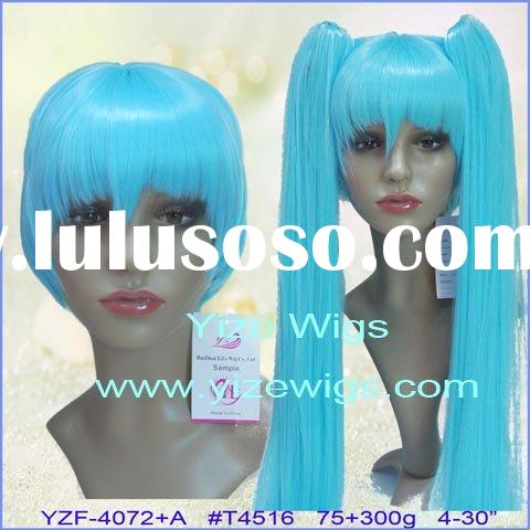 Cosplay Design on Cosplay Wig Philippines  Cosplay Wig Philippines Manufacturers In