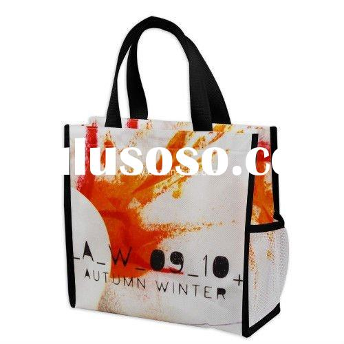 tote bags, tote bags Manufacturers in LuLuSoSo.com - page 1