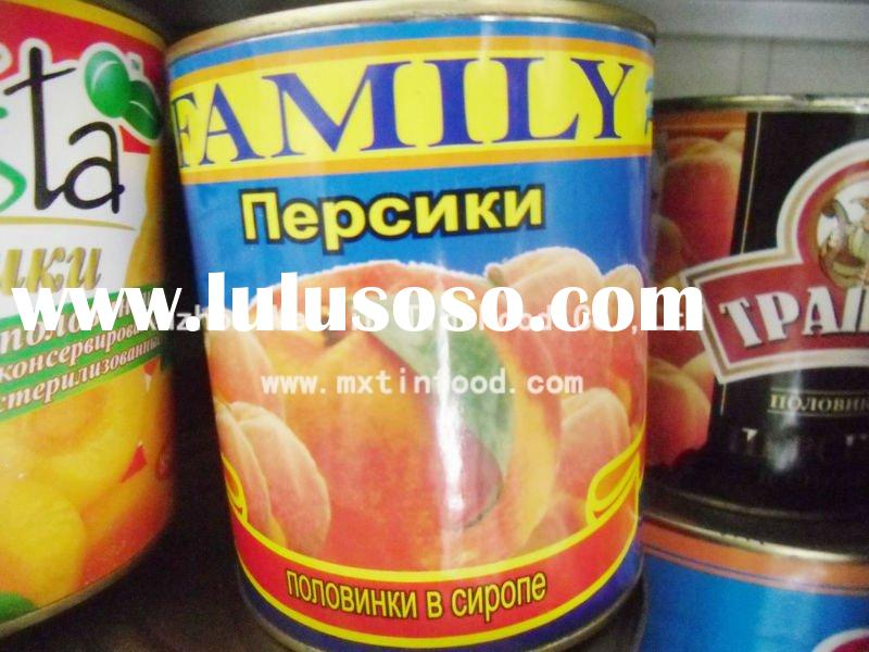 Delicious Preserved Vegetables And Fruits Fresh, Instant & Nutritious Green Food Fruits