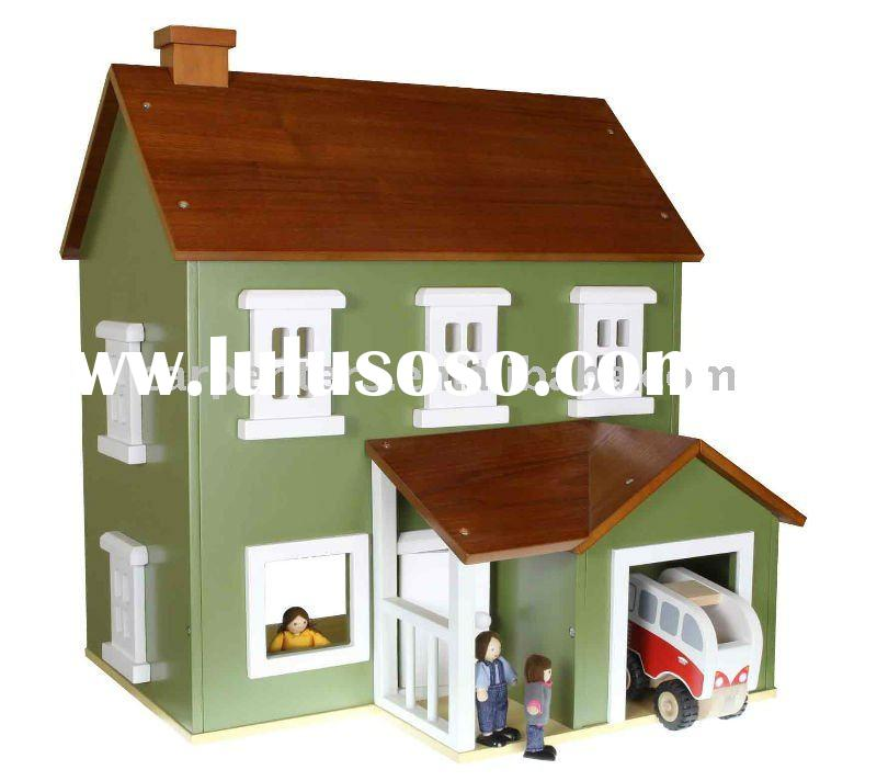 role of money in dolls house A doll's house: theme analysis, free study guides and book notes including comprehensive chapter analysis, complete summary analysis, author biography information, character profiles, theme analysis, metaphor analysis, and top ten quotes on classic literature.