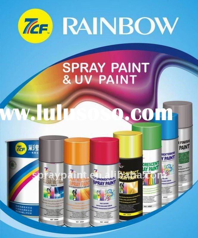 how to spray acrylic latex paint spray paint art. Black Bedroom Furniture Sets. Home Design Ideas