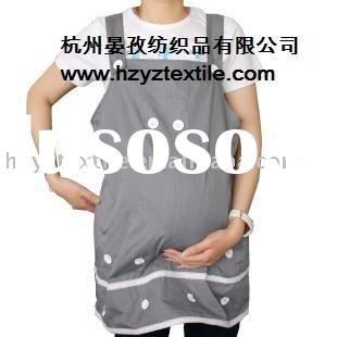 Fashion Beautiful Maternity Clothes Dress,Pregnant Women's clothes,pregnant women's
