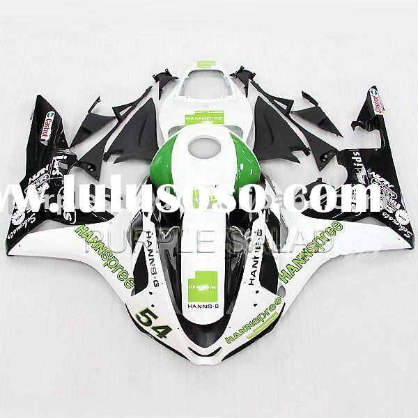 For Honda Honda CBR600RR 07-08 ABS Motorcycle Racing Fairing