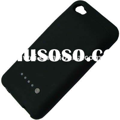 For Iphone 4G External Battery